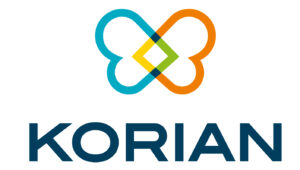 Korian Logotipo