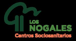 Los Nogales Centros Sociosanitarios